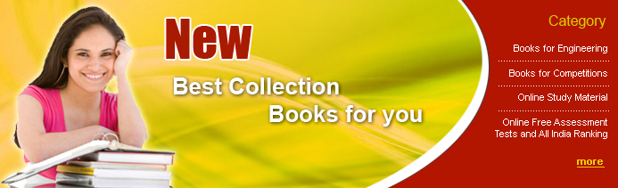 New Best Collection Books for you